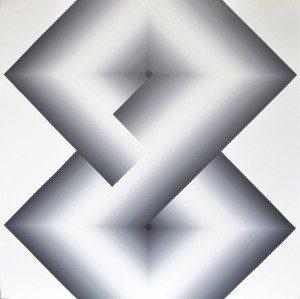 06__struttura_ambigua_1975