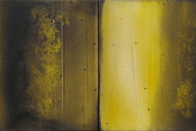 franco-marrocco-tracce-2011-tecnica-mista-su-tela-40x50-cm