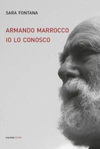 Armando Marrocco Io lo conosco