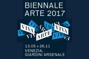 Biennale2017|Guarneri||Home