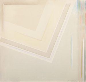 Ripensamento_sugli_angoli,2012,tecnica_mista_su_tela,95_x_95_cm