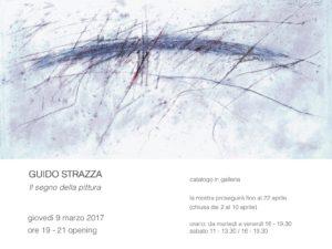 G.-Strazza-Invito-per-sito-1
