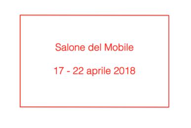 Schermata 2018-04-12 alle 17.53.01