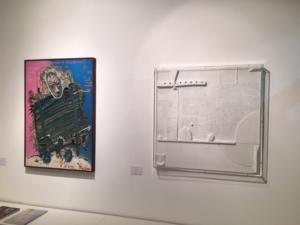 Dopo Arte Fiera 2018